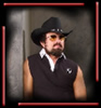 Karl Jay Music and Concerts - country music - triplelooker